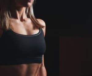 #7 A hasedzés gyökerei amik alapjában fogják megváltoztatni az edzésedet