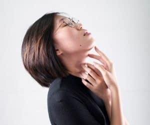 #12 Pajzsmirigy működési problémák, hasimoto és az étkezés