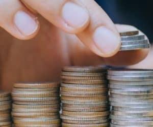 #30 Főzési tippek idő és pénz spórolásra